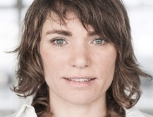 Dr. Liza Mügge