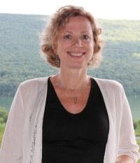 Jennifer Wagner-Lawlor