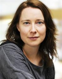 marieke_van_den_brink