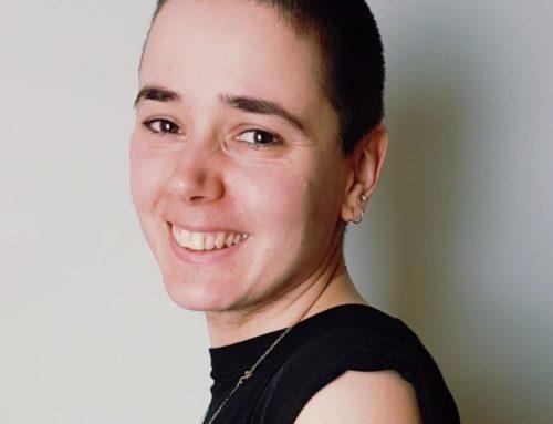In Memoriam: Sandra Gnjatović